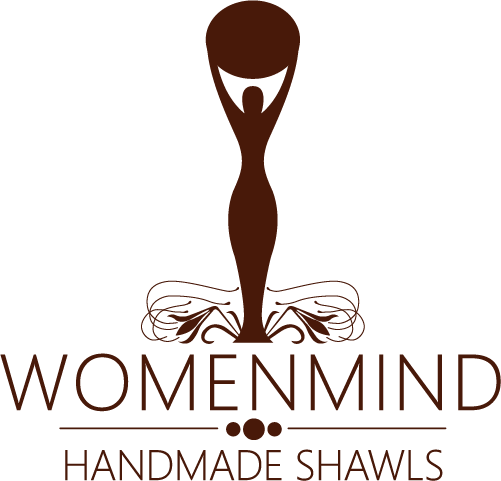 Scarfs - Womenmind